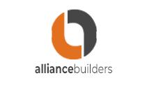 Alliancebuilders