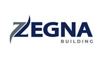 Zegna